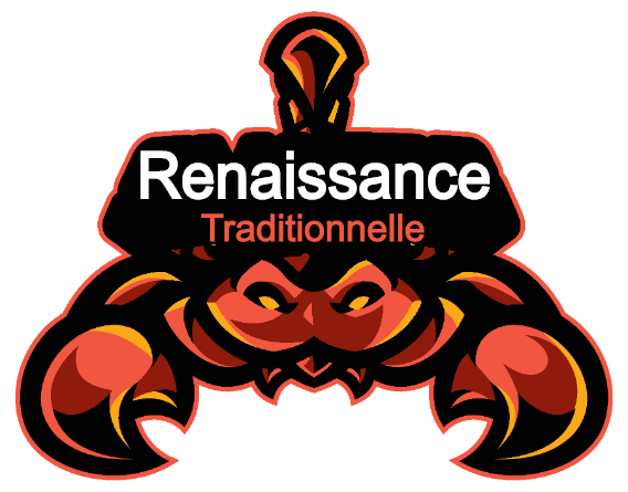 renaissancetraditionnelle.org